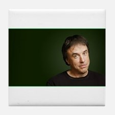 Doug Wilson Weeds TV Show Tile Coaster