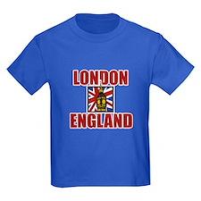 London Big Ben T