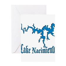 NACI_822_BLUE DK.png Greeting Cards