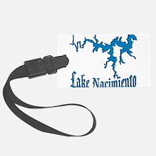 NACI_822_BLUE DK.png Luggage Tag