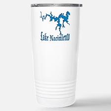 NACI_822_BLUE DK.png Travel Mug