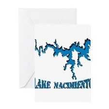 NACI_823_BLUE2.png Greeting Cards