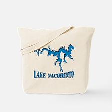 NACI_823_BLUE2.png Tote Bag