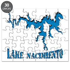 NACI_823_BLUE2.png Puzzle