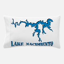 NACI_823_BLUE2.png Pillow Case