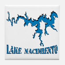 NACI_823_BLUE2.png Tile Coaster