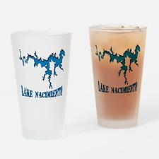 NACI_823_BLUE2.png Drinking Glass
