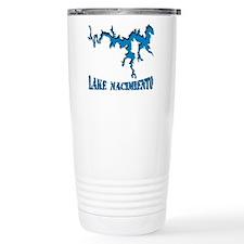 NACI_823_BLUE2.png Travel Mug