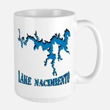 NACI_823_BLUE2.png Mugs