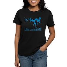 NACI_823_BLUE2.png T-Shirt