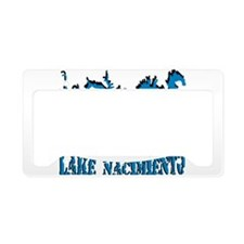 NACI_823_BLUE2.png License Plate Holder