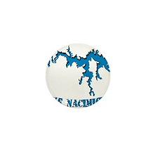 NACI_823_BLUE2.png Mini Button