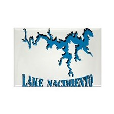NACI_823_BLUE2.png Magnets