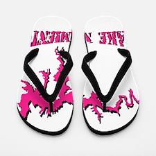 NACI_823_PINK5.png Flip Flops
