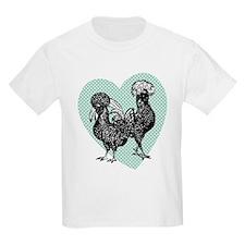 Unique Hen T-Shirt