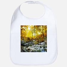 Autumn Creek Bib