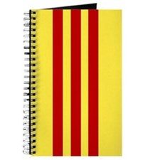 Flag of South Vietnam Journal