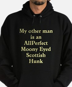 All Perfect Scot Hoody