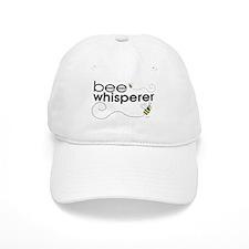 Bee Whisperer Baseball Cap