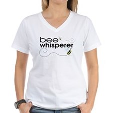 Bee Whisperer Shirt