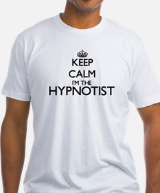 Keep calm I'm the Hypnotist T-Shirt