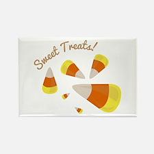Sweet Treats Magnets