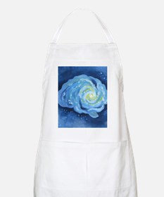 Cute Brain Apron