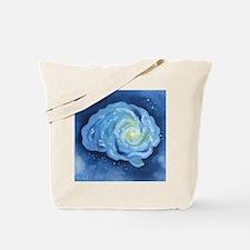 Cute Galaxies Tote Bag