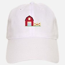 Private Farm Baseball Baseball Baseball Cap