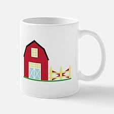 Private Farm Mugs