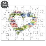 Adoption Puzzles