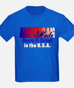 American Made T