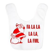FLLLLLFML Bib
