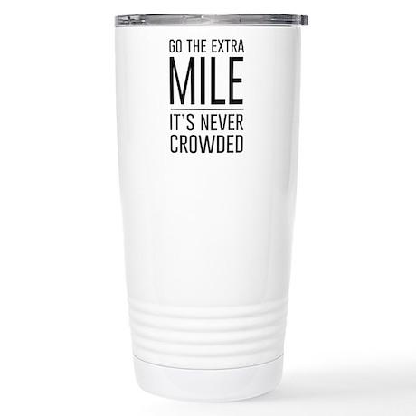 Motivational Coffee Mugs | Motivational Travel Mugs - CafePress