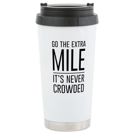 Inspiration Travel Mugs