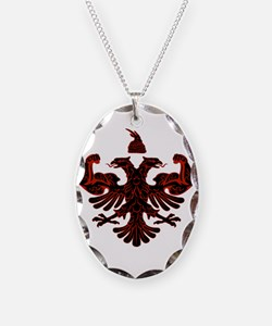 albanian necklaces albanian tags necklace charms