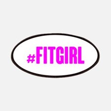 #FITGIRL Patches