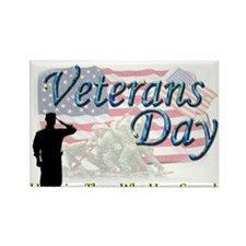 Cute Air force america army day definition Rectangle Magnet (10 pack)