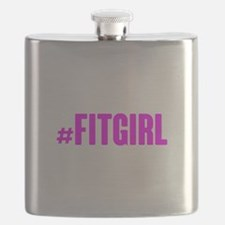 #FITGIRL Flask