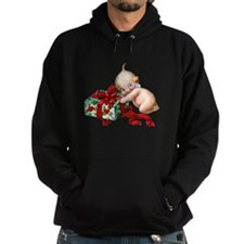 A Cupie Gift For You Hoodie