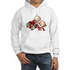 A Cupie Gift For You Jumper Hoodie