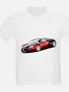 Cute Cars T-Shirt
