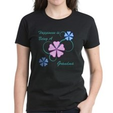 Happiness Grandma T-Shirt