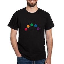Love To Juggle T-Shirt