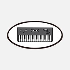 Keyboard Patches