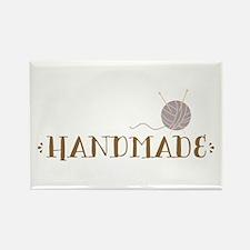 Handmade Magnets