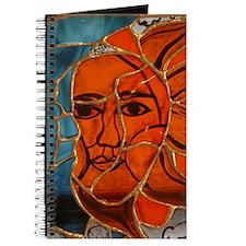 Hatha Sun/Moon Version 3 Journal