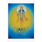 Dhanwantari Poster Large