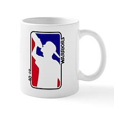 40-oz Logo -  Mug