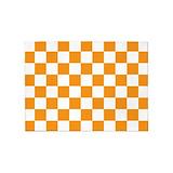 Orange 5x7 Rugs